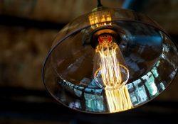 Belysning for ethvert hjem