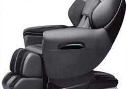 Massasjestoler av høy kvalitet