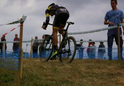 Mountainbikes i topp kvalitet